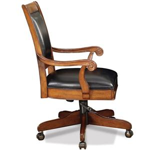 Riverside Furniture Cantata Executive Desk Chair