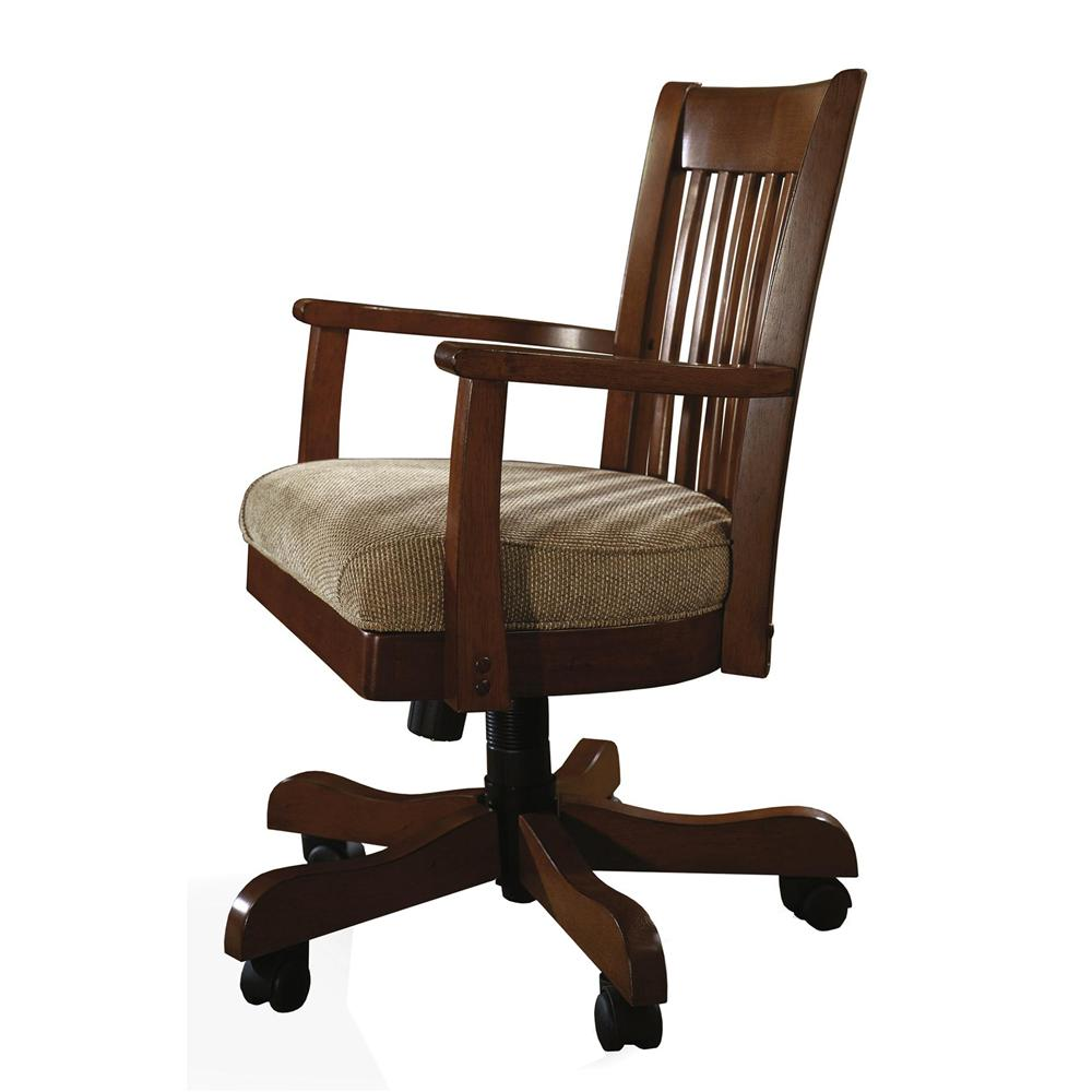Riverside Furniture Cantata Desk Chair - Item Number: 4933