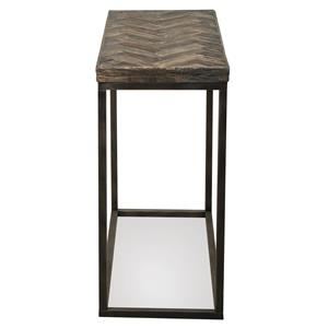 All Accent Tables Washington Dc Northern Virginia