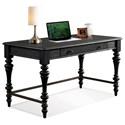 Riverside Furniture Corinne Writing Desk - Item Number: 21730