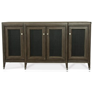 slim kitchen cabinet page 5 of china cabinets buffets servers ohio 26256