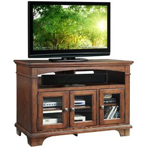 "Riverside Furniture Marston 42"" TV Console"