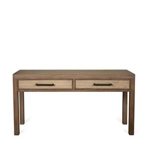 Riverside Furniture Mirabelle Sofa Table