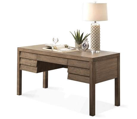 Riverside Furniture Mirabelle Desk - Item Number: 26230