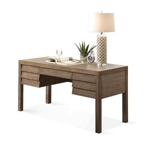 Riverside Furniture Mirabelle Desk