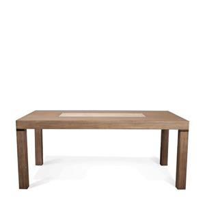 Riverside Furniture Mirabelle Leg Dining Table