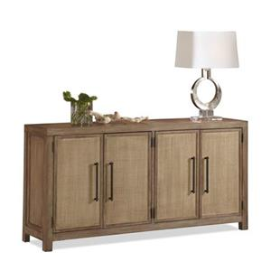 Riverside Furniture Mirabelle Server