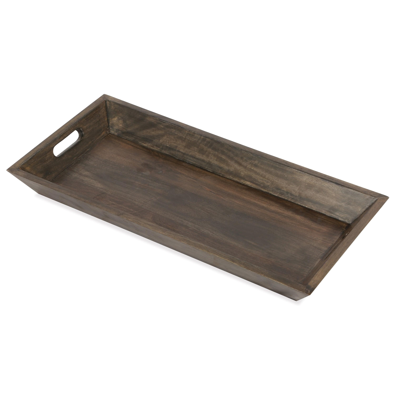 Small Tray