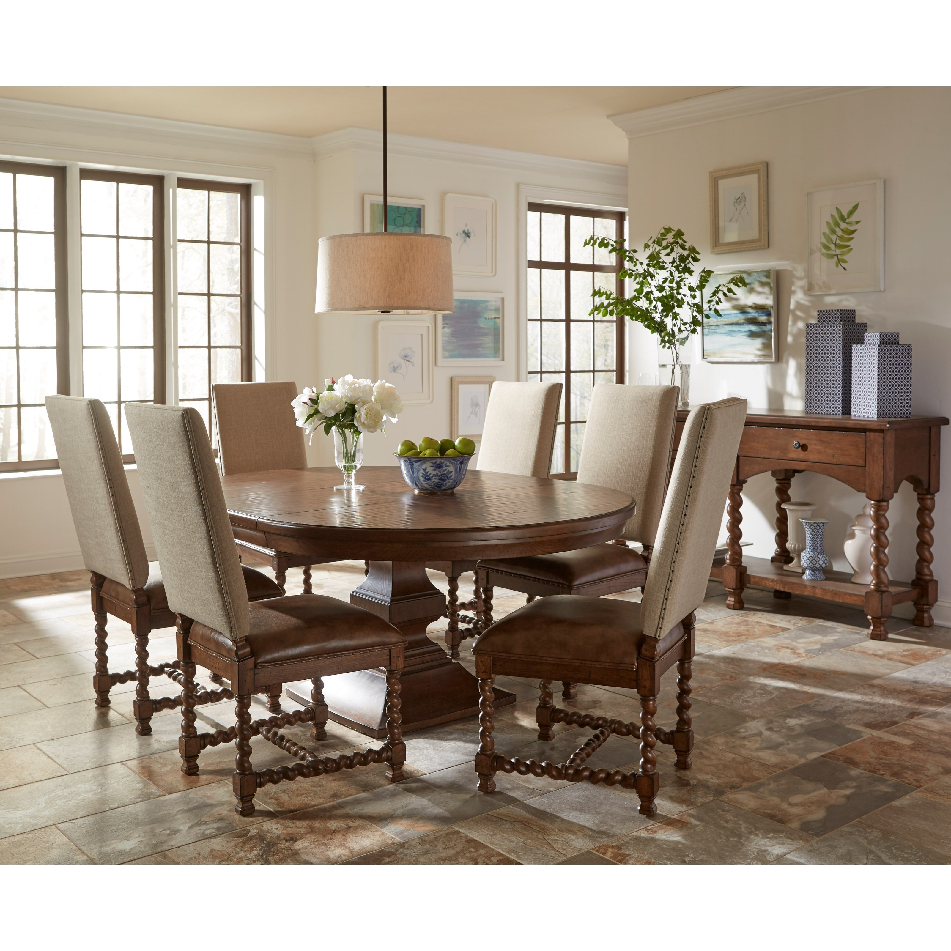riverside furniture pembroke formal dining room group 2 riverside furniture pembroke casual dining room group