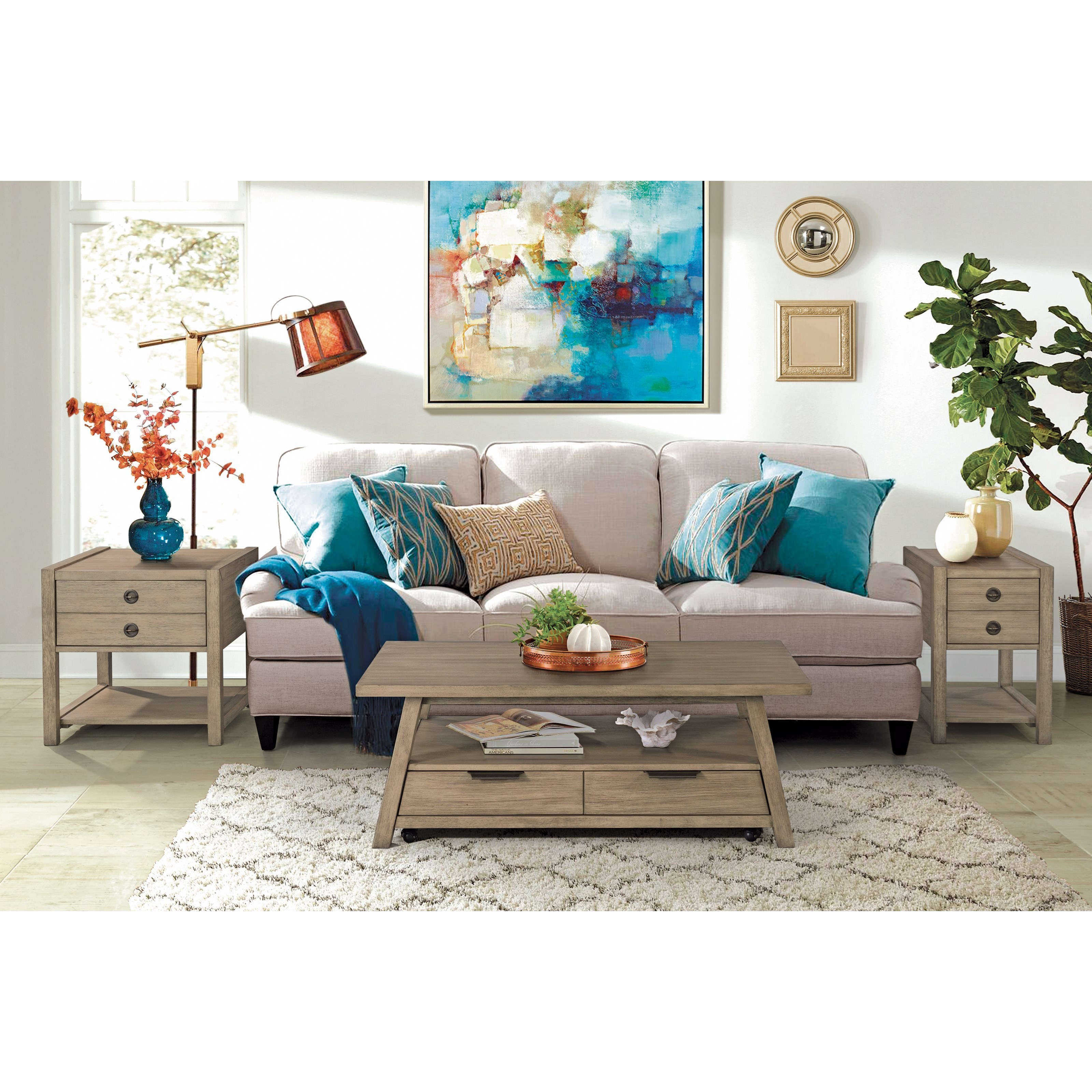how to choose a rug for living room riverside furniture perspectives transitional large 28101
