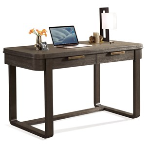 Riverside Furniture Precision Writing Desk