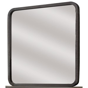 Riverside Furniture Precision Mirror