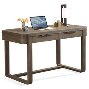 Riverside Furniture Precision Writing Desk