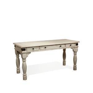 Riverside Furniture Regan Regan Writing Desk