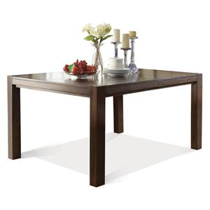Riverside Furniture Riata Dining Table