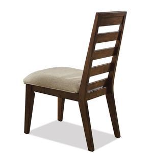 Riverside Furniture Riata Side Chair