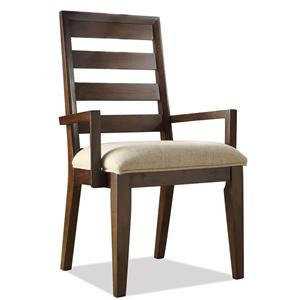 Riverside Furniture Riata Arm Chair