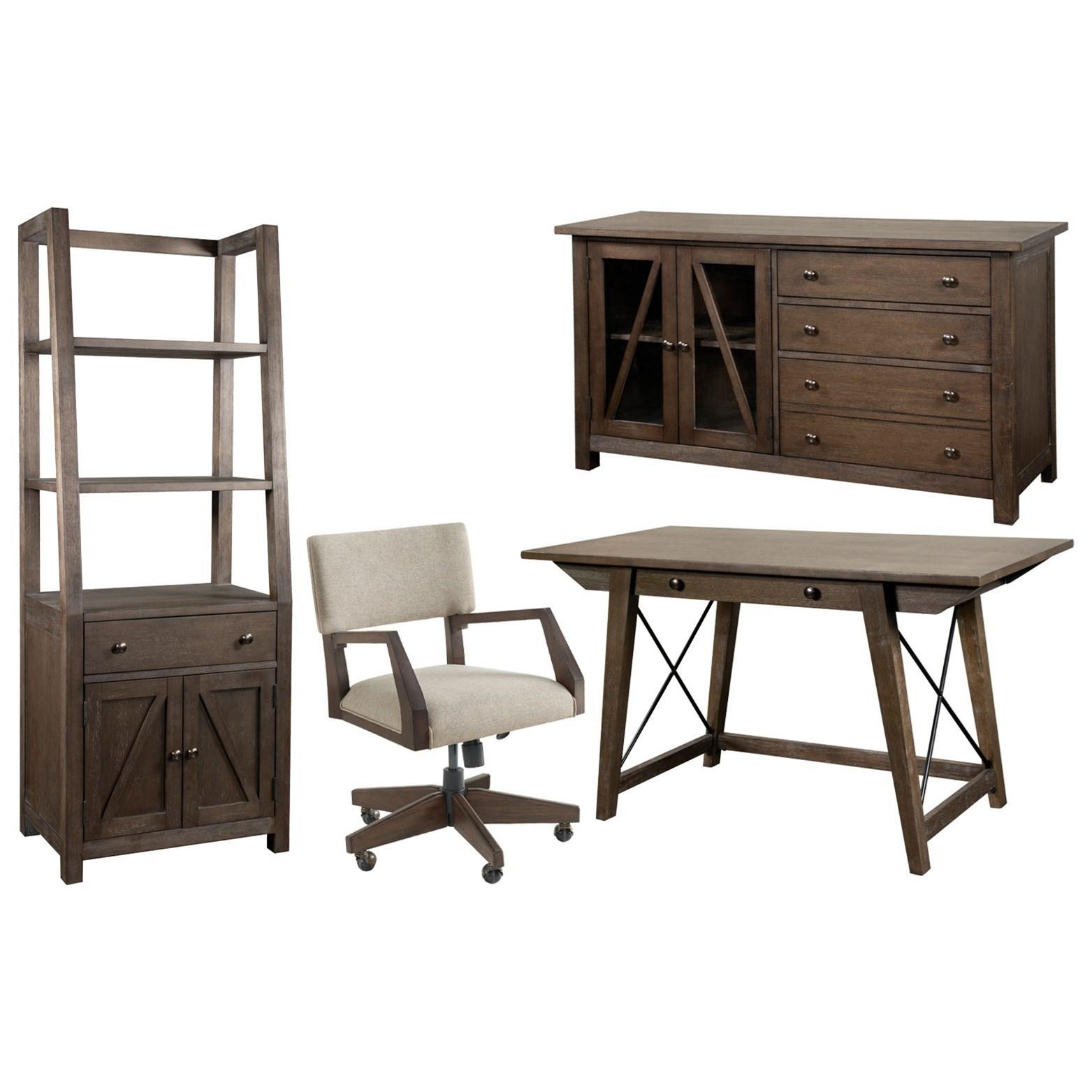 Riverside Furniture Sheffield Transitional Upholstered