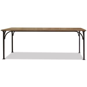 Riverside Furniture Sherborne Dining Table