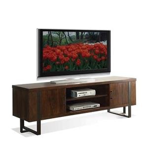 Riverside Furniture Terra Vista TV Console