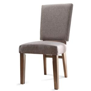Riverside Furniture Terra Vista Side Chair