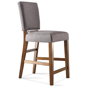 Riverside Furniture Terra Vista Counter Stool