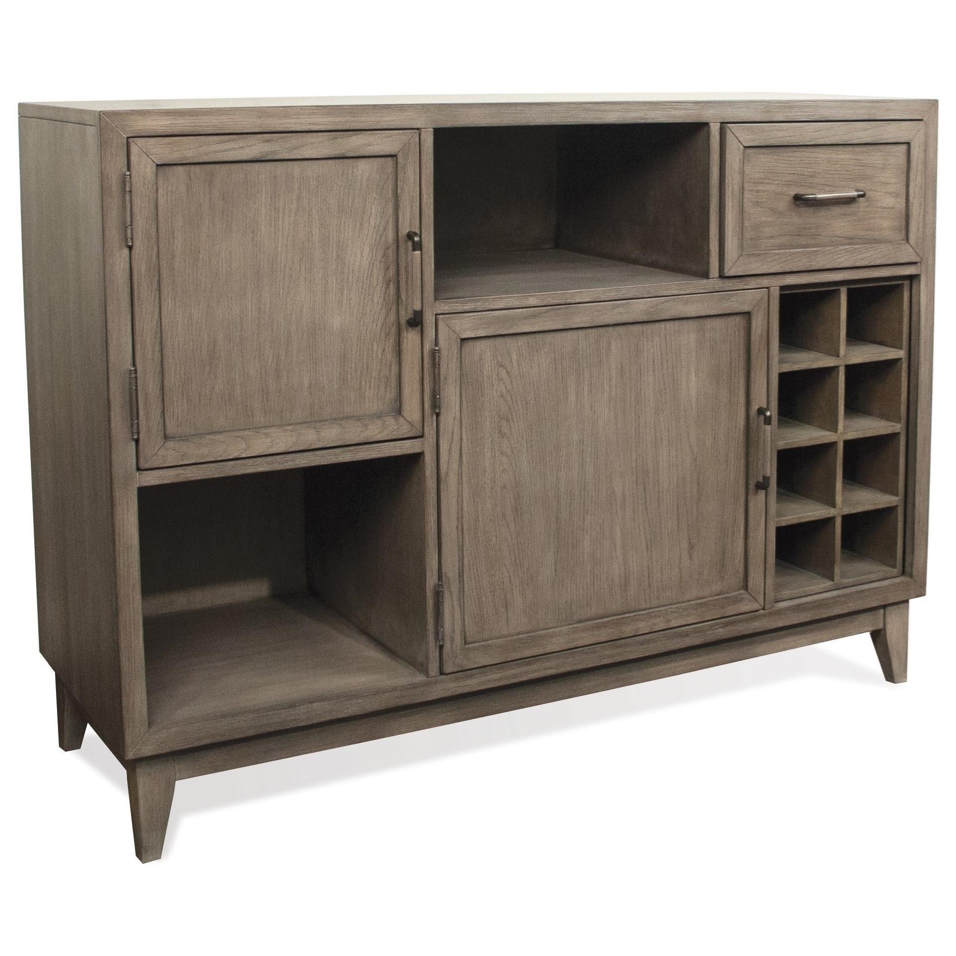 Console Sideboard