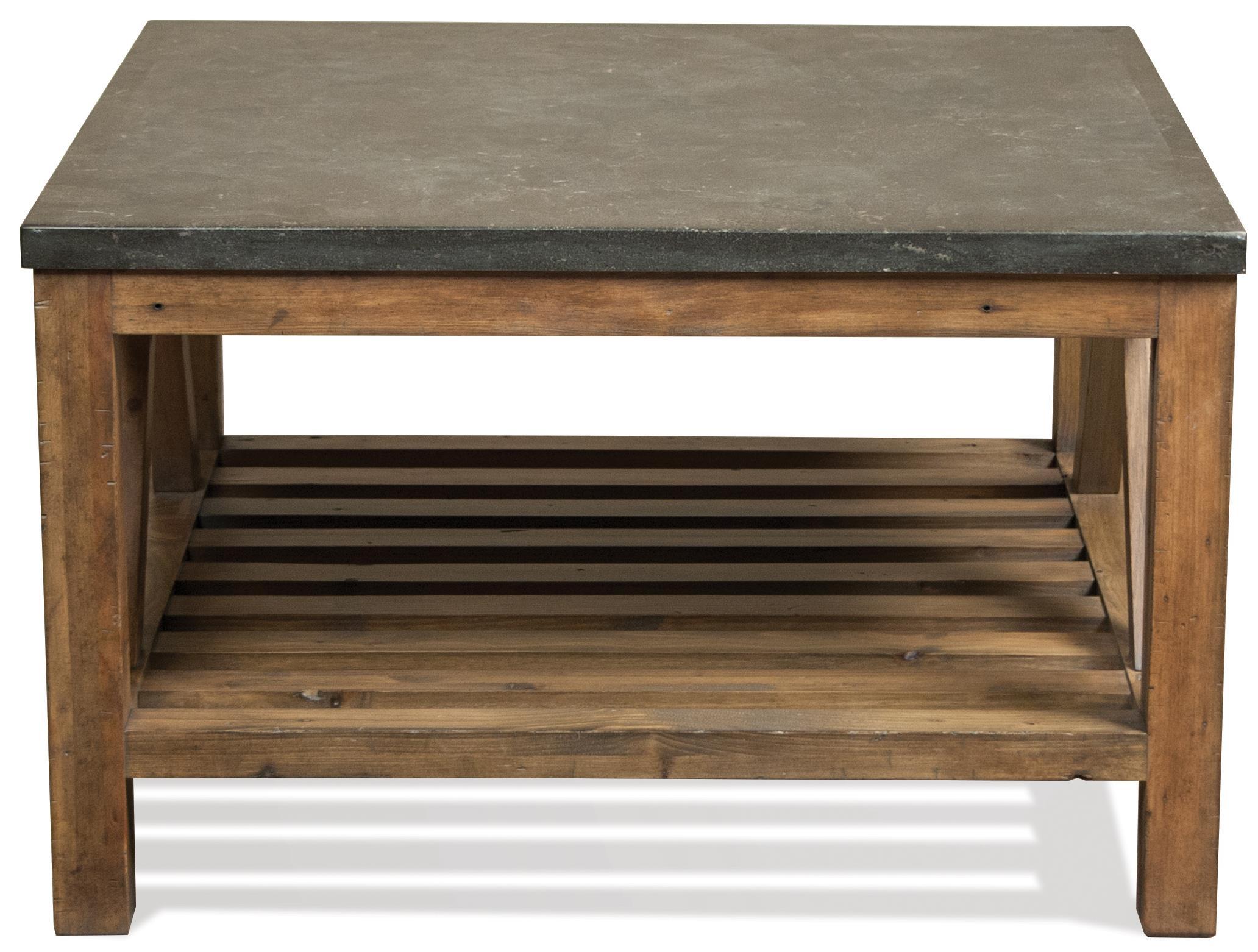 Beau Hudsonu0027s Furniture