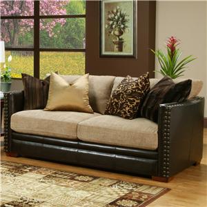 robert michael bigfurniturewebsite rh bigfurniturewebsite com robert michael sofa reviews robert michael sofa for sale