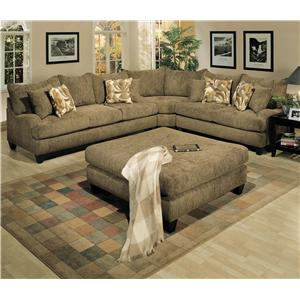 Sectional Sofas Los Angeles Thousand Oaks Simi Valley