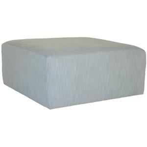 FB Home Accent Ottomans Miles Ottoman