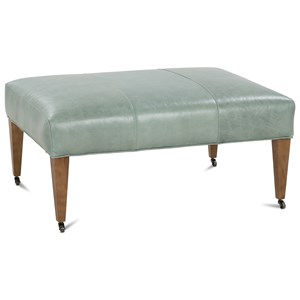 FB Home Ashby Ottoman