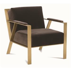 Robin Bruce Bergen Chair