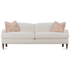 Robin Bruce Brampton Sofa
