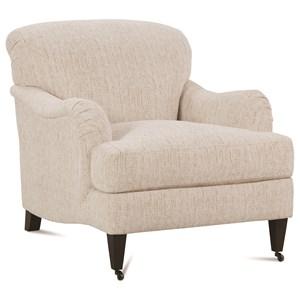 Robin Bruce Brampton Upholstered Chair
