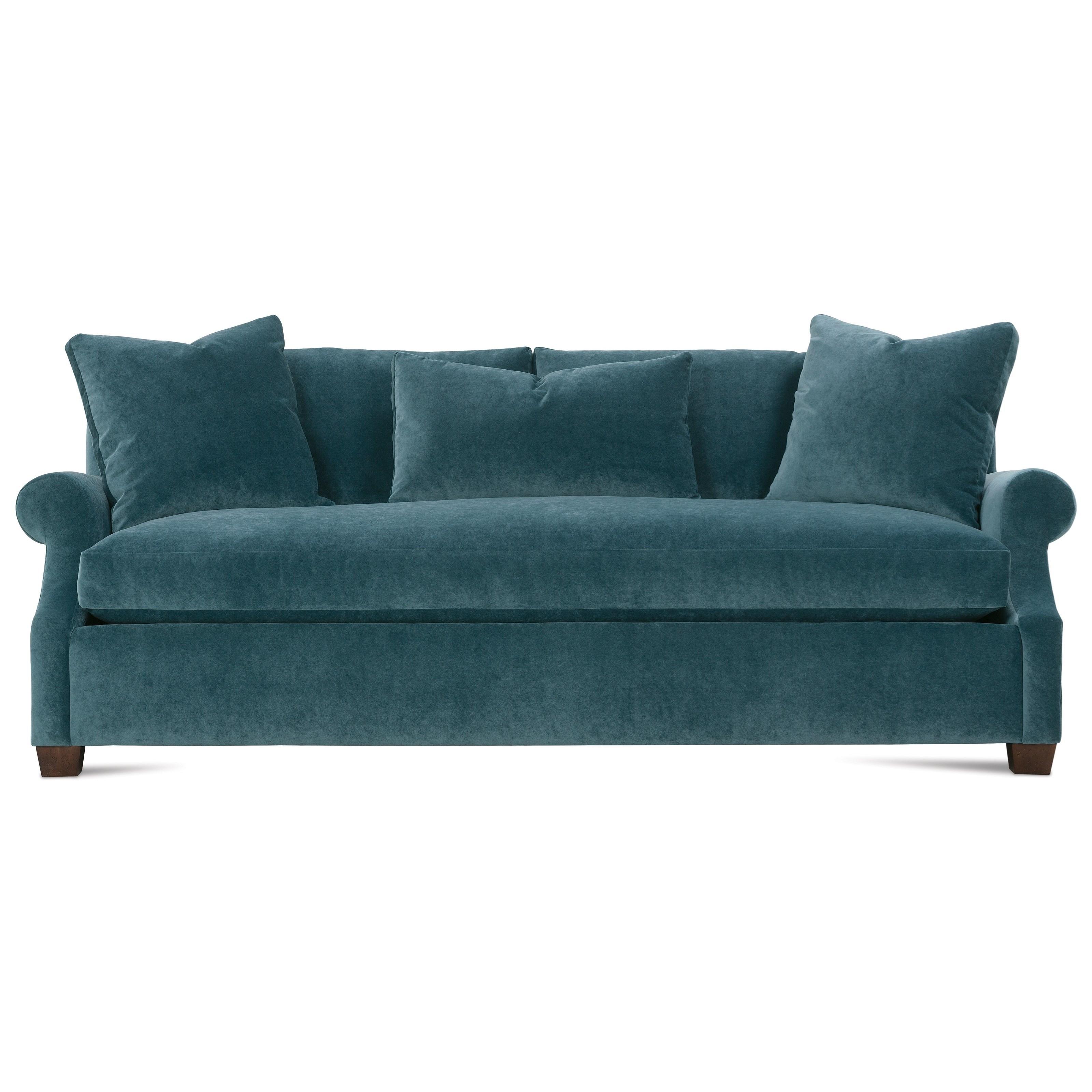 85'' Sofa
