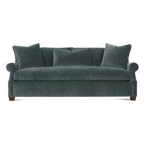 Robin Bruce Bristol 85'' Sofa