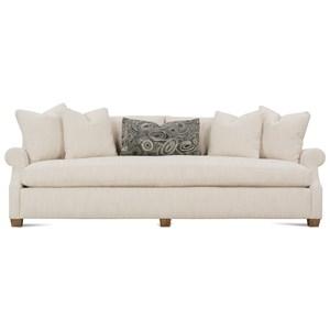 Robin Bruce Bristol 98'' Sofa