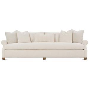 110'' Sofa