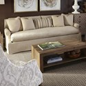 Robin Bruce Bristol Sofa - Item Number: Bristol-SLIP-003-11874-75