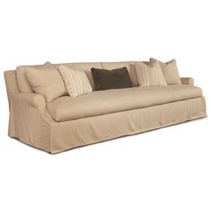 Robin Bruce Bristol Sofa