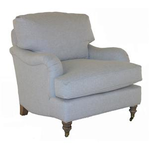 Robin Bruce Brooke Chair