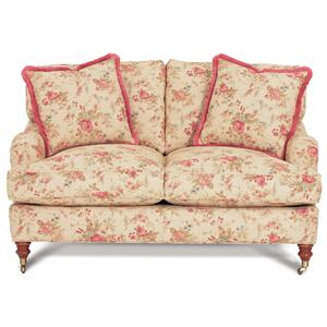 Robin Bruce Brooke Loveseat