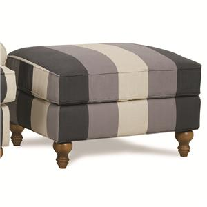 FB Home Cindy Ottoman