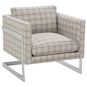 Robin Bruce Geneva RB Contemporary Chair