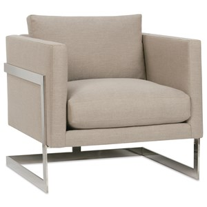 Robin Bruce Geneva RB Contemporary Chair