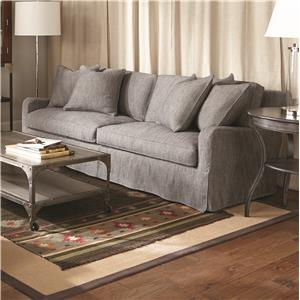 Robin Bruce Havens Casual Sofa