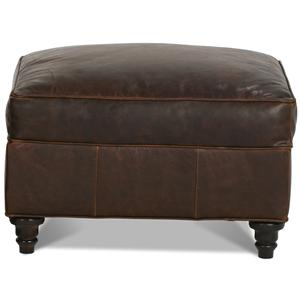 FB Home Hayes Ottoman