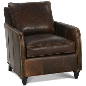 FB Home Hayes Chair