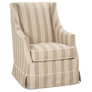 Robin Bruce Hayward Chair